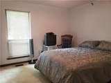 1134 Cedar Log Place - Photo 27