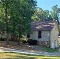 1134 Cedar Log Place - Photo 4