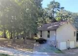 1134 Cedar Log Place - Photo 47