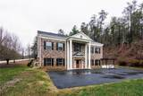 889 Wimpy Mill Road - Photo 4