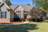 5845 Cliff Valley Way - Photo 2