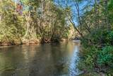 0 River Forest Run, Lot 21, 22, 23 - Photo 14