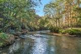 0 River Forest Run, Lot 21, 22, 23 - Photo 2