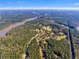 203 Mill Creek Lane - Photo 1