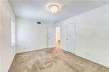 510 Coventry Road - Photo 20