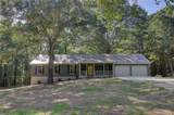 301 Kennedy Sells Road - Photo 1