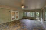 301 Kennedy Sells Road - Photo 19