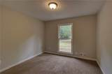 301 Kennedy Sells Road - Photo 20