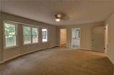 301 Kennedy Sells Road - Photo 22