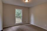 301 Kennedy Sells Road - Photo 24