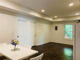 1890 Stone Forest Drive - Photo 24