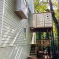 1890 Stone Forest Drive - Photo 37