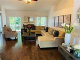 1890 Stone Forest Drive - Photo 4