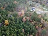 0-1 Pine Mountain - Photo 12