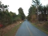 0-1 Pine Mountain - Photo 3