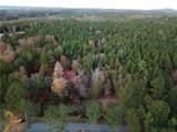 0-1 Pine Mountain - Photo 5