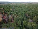 0-1 Pine Mountain - Photo 6
