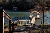 688 Harbor Cove - Photo 30