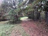 70 Acre Tract Cochran Road - Photo 7