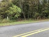70 Acre Tract Cochran Road - Photo 9