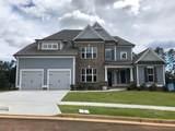 3196 Drewmore Drive - Photo 1