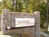 3196 Drewmore Drive - Photo 40