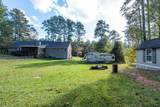 2085 Honey Creek Road - Photo 10