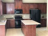 4178 Pebble Pointe Lane - Photo 13
