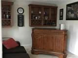 1294 Oak Knoll Court - Photo 13