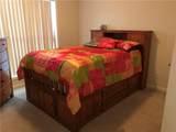 1294 Oak Knoll Court - Photo 31