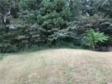 1294 Oak Knoll Court - Photo 5