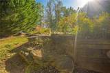 529 Gold Crest Drive - Photo 111