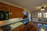 529 Gold Crest Drive - Photo 18