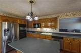 529 Gold Crest Drive - Photo 19