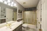 529 Gold Crest Drive - Photo 39