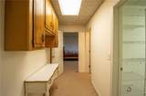 529 Gold Crest Drive - Photo 76