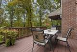 85 Cliffside Crossing - Photo 13