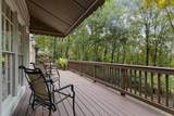 85 Cliffside Crossing - Photo 14