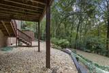 85 Cliffside Crossing - Photo 32