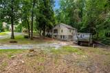 3310 Roxboro Road - Photo 40