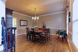 705 Winterwind Way - Photo 4