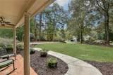 4195 Morningside Drive - Photo 6