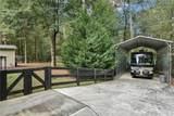 4195 Morningside Drive - Photo 7