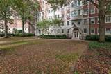 1327 Peachtree Street - Photo 17