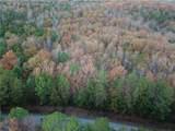 0-8 Pine Mountain - Photo 8