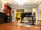 6505 Sara Glen Drive - Photo 40