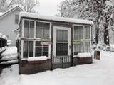 6505 Sara Glen Drive - Photo 85