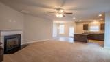 2701 Trebek Court - Photo 15