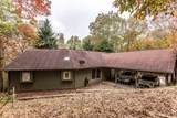188 Echo Ridge - Photo 40