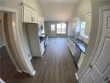 205 River View Court - Photo 10